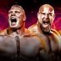 Survivor Series 2016 Results: WTH Just Happened?!?