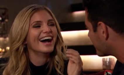 The Bachelor Season 20 Episode 5 Recap: Olivi-UGGH!