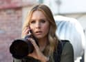 Veronica Mars Revival: It's Happening, Marshmallows!