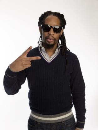 Lil Jon Photo