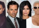 18 Most Epic Kardashian-Jenner Feuds of All-Time