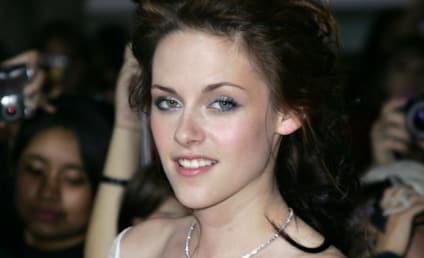 Best of Celebrity Pics: July 1-9, 2009