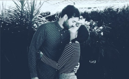 Jinger Duggar Shocks Fans With Jeremy Vuolo PDA