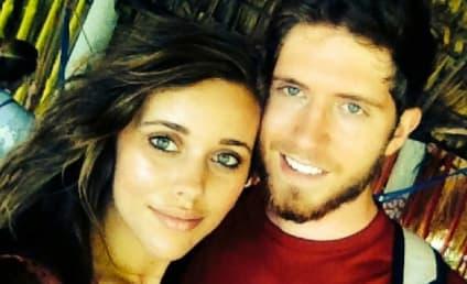 Jessa Duggar Responds to Online Rumors, Posts Inspirational Bible Passage