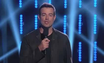 The Voice Recap: NBC Said Knock You Out!
