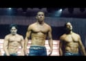 Magic Mike XXL Trailer: Released! Ab-Tastic!