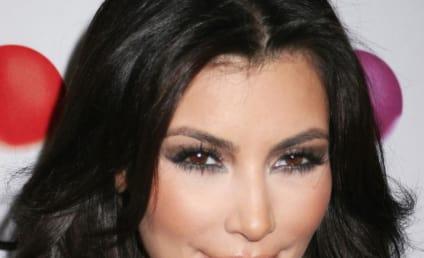 Dennis Shaun Bowman, Kim Kardashian Stalker, Told to Please Back the Hell Off
