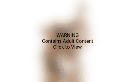 Jennifer Lopez and Iggy Azalea Cover Art