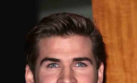 Liam H. Pic