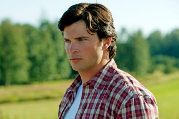 Tom Welling (Smallville)