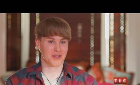 Toby Sheldon: Cause of Death Revealed For Plastic Surgery-Obsessed Justin Bieber Look-Alike