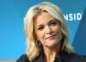 Megyn Kelly: Maybe I'll Go Back to FOX Where I Was Appreciated!