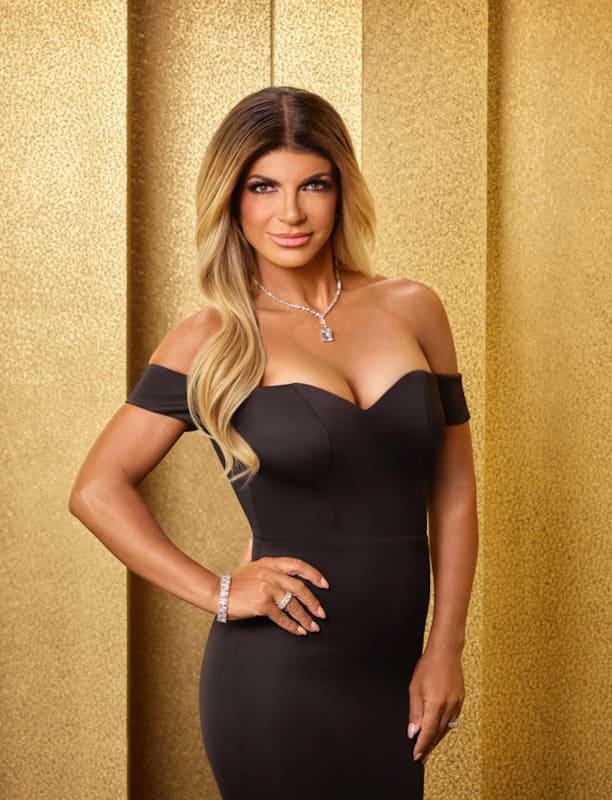 real housewives of new jersey season 10