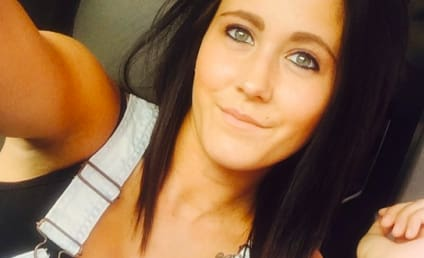 Jenelle Evans Apologizes For Wishing Death on Nathan Griffith's Brother as Fans Express Outrage on Twitter