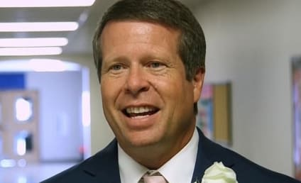 Jim Bob Duggar Outrages Neighbors With Efforts to Take Over Town