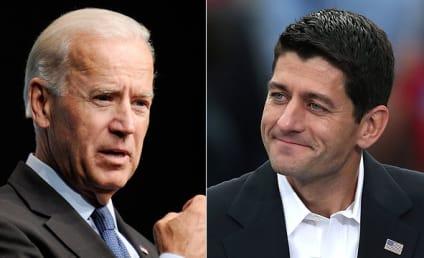 Vice Presidential Debate: Who Won, Paul Ryan or Joe Biden?
