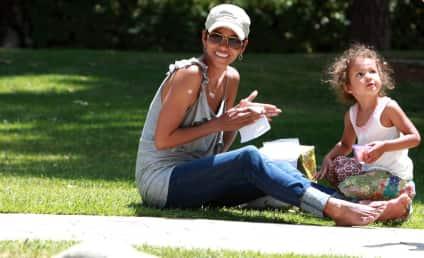 Halle Berry Defeats Gabriel Aubry in Court