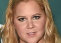 Amy Schumer Shares Oral Sex Story About Boyfriend Ben Hanisch: YIKES!