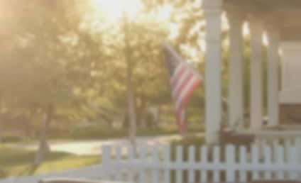 Ashley Judd Mocked in Political Ad For Even THINKING About U.S. Senate Run
