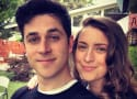 David Henrie: Wizards of Waverly Place Star Arrested with Loaded Gun at Airport