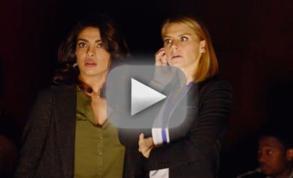 Watch Quantico Online: Check Out Season 1 Episode 16!