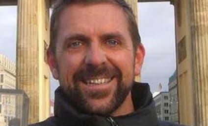 Adam Strange, New Zealand Filmmaker, Killed in Shark Attack