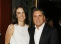 Jill Messick, Ex-Rose McGowan Manager, Kills Herself; Family Blames Media, Harvey Weinstein