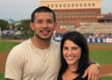 Javi Marroquin: ENGAGED to Lauren Comeau?!?
