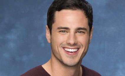 Ben Higgins: The Bachelor 2016 Star Confirmed!!