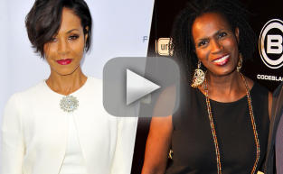 Janet Hubert SLAMS Jada Pinkett-Smith Over Oscars Boycott