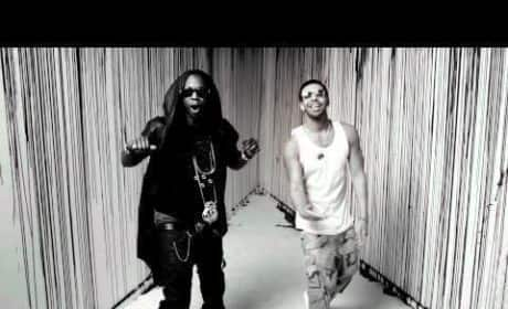 2 Chainz - No Lie ft. Drake