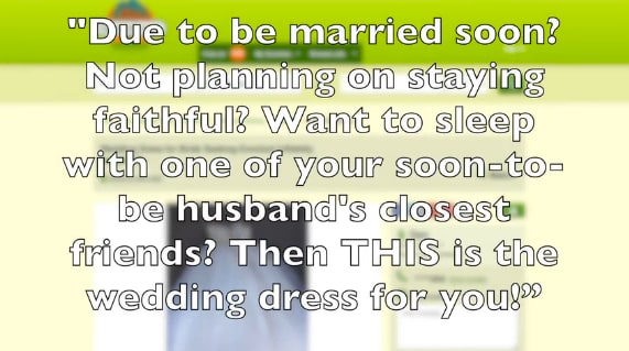 Not Planning to Stay Faithful?