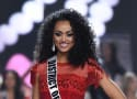Miss USA Kára McCullough: Just Kidding About Those Health Care Comments!