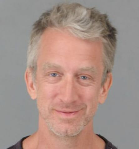 Andy dick bisexual