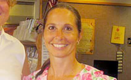 Dawn Hochsprung, Sandy Hook Principal, Mourned After School Shooting