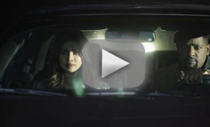 Watch Quantico Online: Check Out Season 2 Episode 12