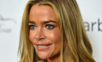 Denise Richards: I'm Coming for You, Real Housewives of Beverly Hills!
