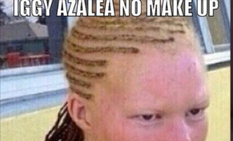 Snoop vs. Iggy Azalea feud: Real or fake?