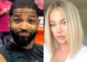 Khloe Kardashian: Tristan Can't Cheat If I Follow His Every Move!