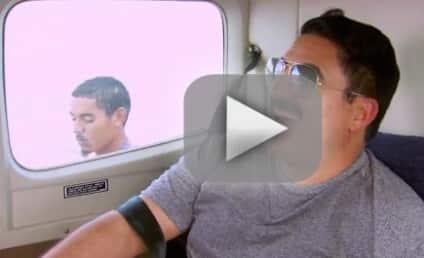 Shahs of Sunset Season 5 Episode 10 Recap: Belize it or Not ...