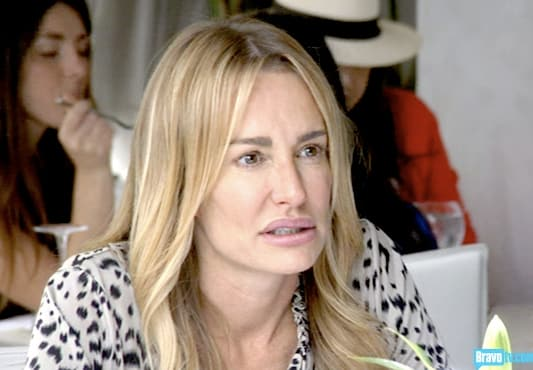 A Taylor Armstrong Image