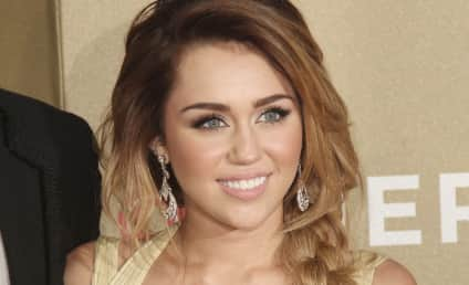 Miley Cyrus Boob Job Rumors: Weigh In!