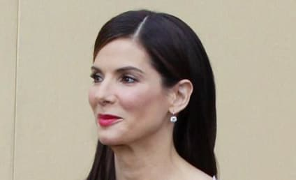 Sandra Bullock-Jesse James Divorce Countdown: Actress Prepares Papers, Jackass Leaves Rehab
