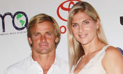 """Gabrielle Reece: Women Should Be """"Submissive"""" to Husbands"""