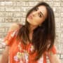 Andi Dorfman, Beautiful and Fun