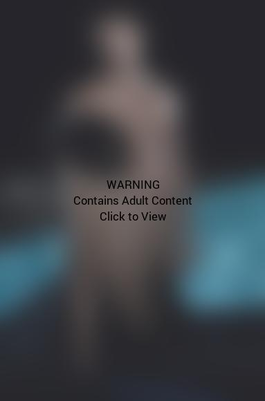 Bringing a Sexy Back