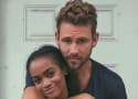 The Bachelorette: Why Was Rachel Lindsay Announced Now?
