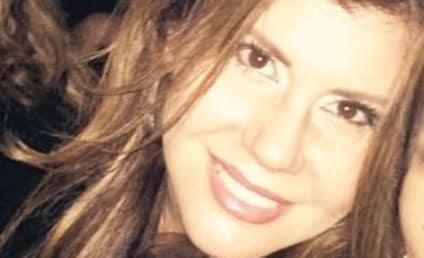 Bridalplasty Murder: Man Convicted of Killing Lisa Marie Naegle