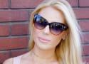 Gretchen Rossi: Returning to RHOC to Ruin Tamra Judge's Life?!