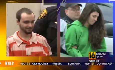 Craigslist Killer Miranda Barbour: I Murdered 22 People!